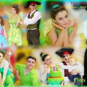 piterpan-party