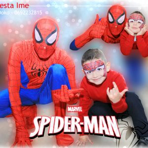 spiderman-2