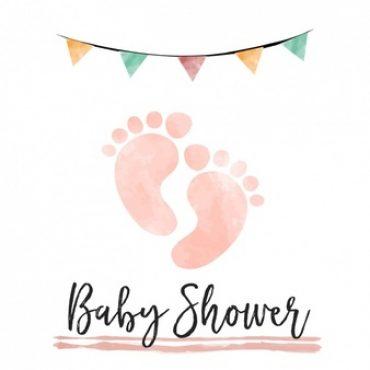 """Si të organizoni një """"Baby Shower"""" !"""